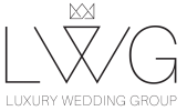 Luxury Wedding Group